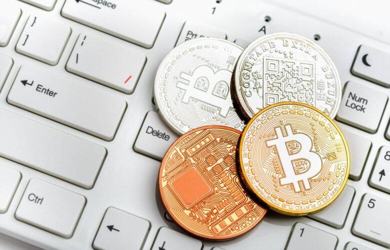 investir dans la crypto-monnaie jully 2020